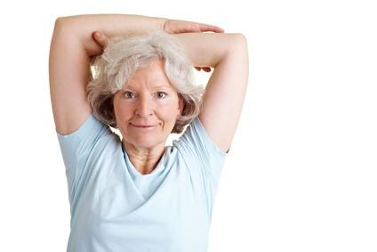Chondroitin – Chondroitinsulfat – Wichtig für die Gelenke