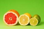 Vitamine Multivitamine