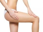 Knieschmerzen behandeln