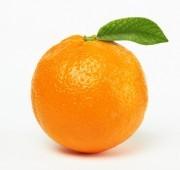 Künstliche Vitamine in Fruchtsäften