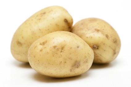 Kartoffel – die gesunde Knolle aus Südamerika