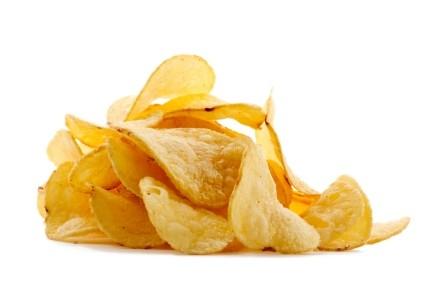Zivilisationskrankheiten durch falsche Ernährung?