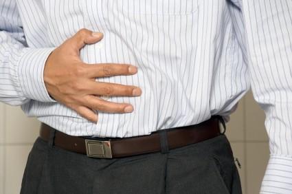 Wie gut ist probiotischer Joghurt für die Darmsanierung?