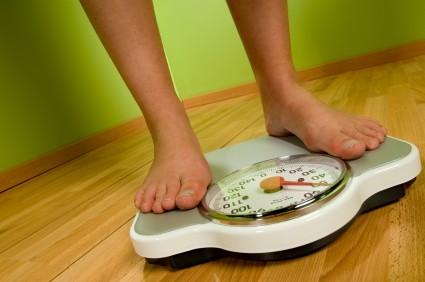 Tipp: Fett in der Ernährung vermeiden