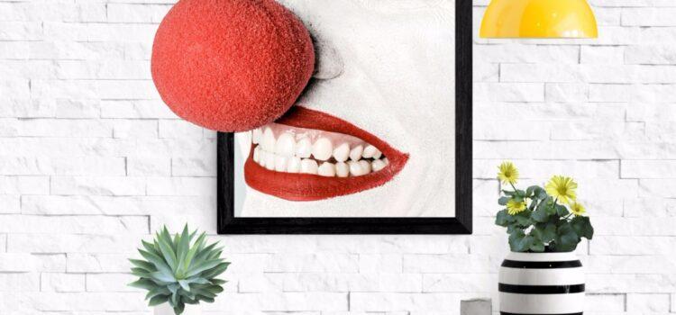 Die Nase – empfindlich für Entzündungen