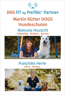 RÜTTER DOGS Heidelberg - Mosbach - Buchen