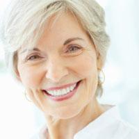 So kommen Sie fit durch die Menopause