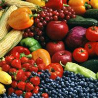 Hochwertige Vitamine für Fitness und Gesundheit